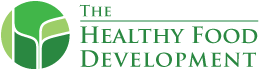 The Healthy Food Development